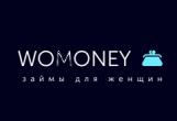 мфо займ на карту онлайн mfozaym.ru
